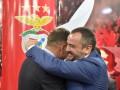 Павелко: Наш футбол и наша страна находятся на правильном пути