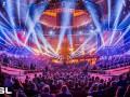 IEM Katowice 2018: онлайн трансляция матчей турнира по CS:GO