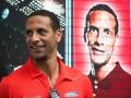 Рио Фердинанд может перейти в КПР