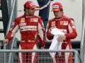 Алонсо и Массу вызвали на заседание Всемирного совета FIA