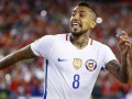 Копа Америка: Чили становится последним четвертьфиналистом турнира