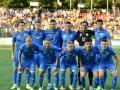 Украина - Нигерия: прогноз и ставки букмекеров на матч