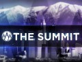 The Summit 7: бывшие игроки Digital Chaos получили инвайт