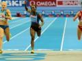 Легкая атлетика. У Украины отобрали подаренную медаль на чемпионате Европы