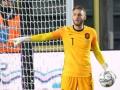Основной вратарь сборной Нидерландов пропустит Евро-2020
