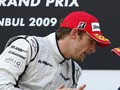 В Mercedes GP рассказали, почему ушел Баттон