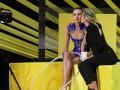 Ризатдинова: Я не покинула гимнастику - нужно вылечить травму
