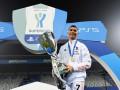 Роналду догнал Хави по числу завоеванных трофеев