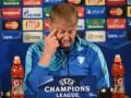 Тренер Мальме: Обещаю, что в матче с Шахтером мы покажем зубы