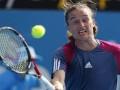 Долгополов поднялся на 16-ю позицию в рейтинге АТР