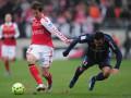 Реймс отсудил у федерации футбола Франции 4,78 миллиона евро