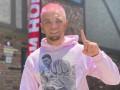 Редкач не включил Усика и Ломаченко в ТОП-5 лучших боксеров Украины
