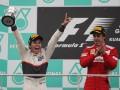 Итоги Гран-при Малайзии. Ответ скептикам или почему победил Алонсо