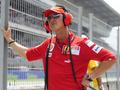 Фотогалерея: Формула-1 возвращается в Европу