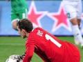 Ворскла - Карпаты 0:0 Обзор матча чемпионата Украины