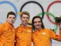 Дневник Олимпиады 2014: Хроника событий 18 февраля