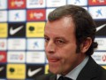 Президент Барселоны: Новый тренер клуба подходит больше, чем его предшественники