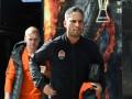 Марлоса могут наказать дополнительным матчем дисквалификации – СМИ