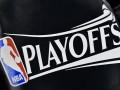 НБА может сократить серию плей-офф