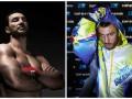 Кличко и Ломаченко вошли в десятку самых высокооплачиваемых боксеров