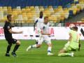 Буяльский: Динамо не имеет права демонстрировать такой футбол