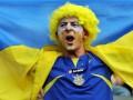 Букмекеры прогнозируют победу Украины в битве с Черногорией