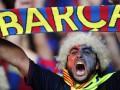 Сеск и Лео усмиряют Драконов. Барселона побеждает Порту в матче за Суперкубок UEFA