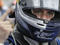 Гран-при Испании: Букмекеры ставят на Феттеля
