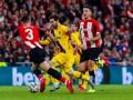 Атлетик - Барселона 1:0 видео гола и обзор матча Кубка Испании