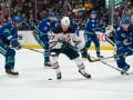 НХЛ: Миннесота обыгрывает Даллас, Бостон побеждает Монреаль