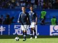 Франция – Перу: анонс матча ЧМ-2018