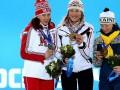 Украина может получить серебро Олимпийских игр в Сочи
