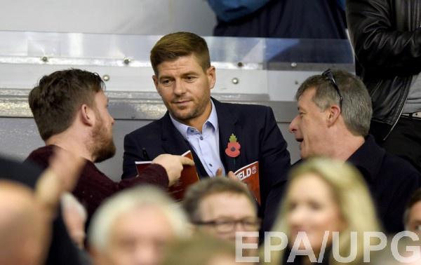 Легендарный капитан «Ливерпуля» может вскором времени закончить карьеру
