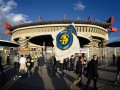 Власти Италии разрешили снести Сан Сиро