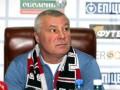 Демьяненко: Задача Волыни - не вылететь из УПЛ