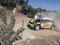 Rally Mexico: Команда Eurolamp намерена вернуть должок
