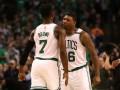НБА: Бостон вышел в финал Восточной конференции