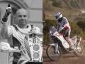Польский гонщик погиб на ралли Дакар-2015