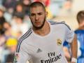 Нападающий Реала пропустит до двух недель из-за травмы