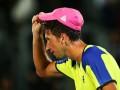 Australian Open. Перспективный жребий Стаховского, испытание для Свитолиной