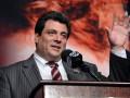 Президент WBC встал на защиту Альвареса