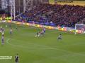 Кристал Пэлас - Челси 0:3 Видео голов и обзор матча чемпионата Англии