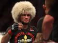 Нурмагомедов назвал лучшего бойца UFC в данный момент