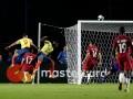 Колумбия - Катар 1:0 видео гола и обзор матча Копа Америка
