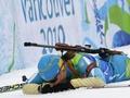 Олимпийские итоги. Часть вторая