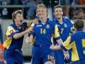Гусин официально возглавил Динамо-2