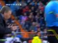 Реал одержал волевую победу над Спортингом