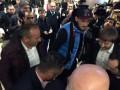 Стеценко: С Бешикташем по Бойко фактически договорились