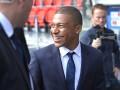 Мбаппе: В ПСЖ могу играть с лучшими футболистами