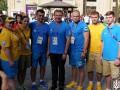 Новость о драке украинских и российских спортсменов в Баку оказалась фейком